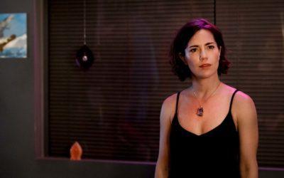 As mulheres de Hard, nova série brasileira da HBO