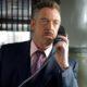 MARVEL | J. K. Simmons confirma retorno em vários filmes!