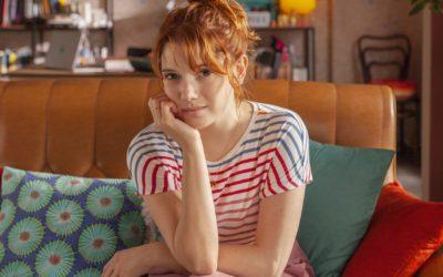 Netflix renova a série Valeria para uma segunda temporada