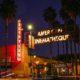 NETFLIX | Empresa anuncia compra do  Egyptian Theatre!