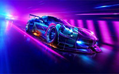 Novo jogo da franquia Need for Speed está em desenvolvimento