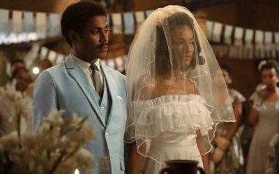 Netflix divulga trailer da segunda temporada de Coisa Mais Linda