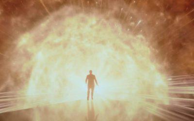 COSMOS | 5 curiosidades científicas sobre o universo!
