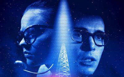 Vale a pena assistir 'A Vastidão da Noite ' (Prime video)?