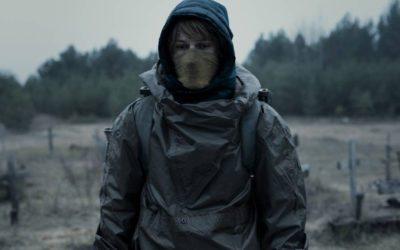 Conheça a trilha sonora de Dark (Netflix)