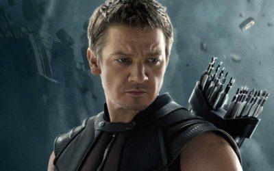 Série do Gavião Arqueiro da Marvel tem título revelado