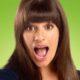 MUNDO | Lea Michele é acusada de racismo por colegas de Glee!
