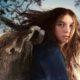 Amazon Studios anuncia 3ª temporada de Hanna