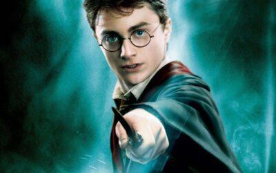 Jogo RPG de Harry Potter será lançado no fim de 2021