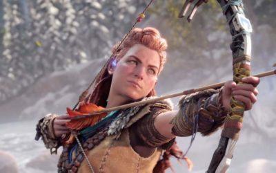 Sony divulga visual do console e jogos do Playstation 5
