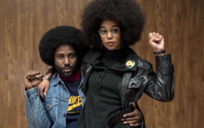 LISTA | Filmes que nos ensinam sobre racismo!