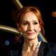 THE ICKABOG | Livro de J.K. Rowling é publicado em português!