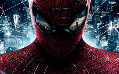 Marvel Saga: O Espetacular Homem-Aranha é lançado pela Panini