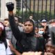 MUNDO | Mark Hamill e Lucasfilm apoiam John Boyega em protestos!