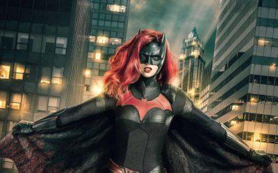 Green Book, Batwoman e mais na HBO essa semana