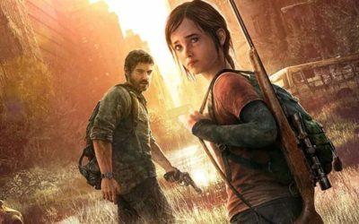 HBO confirma diretor do episódio piloto de The Last Of Us