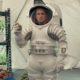 LISTA | 8 Referências à cultura pop feitas em Space Force!