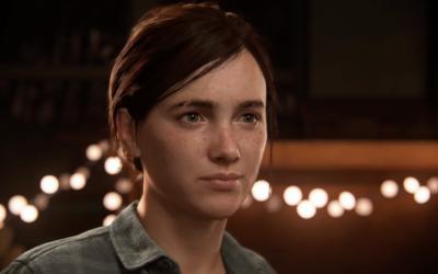 Submarino lança pré-venda de jogo The Last of Us Part II