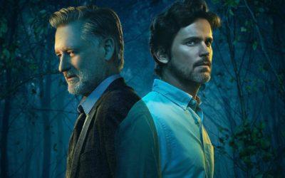 The Sinner é renovada para sua quarta temporada