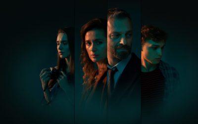 Vale a pena assistir 'Silêncio na Floresta' na Netflix?