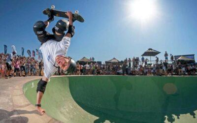 Tony Hawk's Pro Skater 1 + 2 ganha trailer com novos skatistas