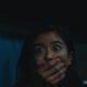 O Grito expande universo em série de origem na Netflix