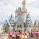 Oito atrações Disney que viraram filmes
