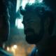 Segunda temporada de The Boys ganha teaser eletrizante