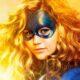 Stargirl é renovada para segunda temporada