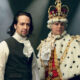 Conheça a trilha sonora do musical Hamilton (Disney+)