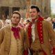 Série sobre Gaston e LeFou para o Disney+ ganha título