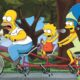 FOX Channel traz especial de férias, Os Simpsons Vão Viajar