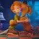 Scooby! O Filme chega online ainda em julho no Brasil