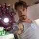 Irmãos Russo querem lançar novo filme com Robert Downey Jr.