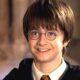 Precisamos entender: Harry Potter não é a J.K. Rowling