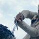 A verdadeira história por trás da lenda do Rei Arthur