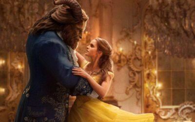Disney Channel traz programação especial sobre Princesas