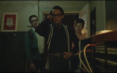 Vale a pena assistir 'A vastidão da noite' no Prime Video?