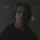 Showrunners esclarecem dúvidas sobre o final de Dark (Netflix)