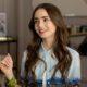 'Emily in Paris' série com Lily Collins será lançada na Netflix