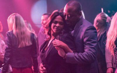 Netflix divulga o trailer do filme 'Encontro fatal'