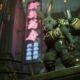 Sony divulga seis novos vídeos de jogos para PlayStation 5