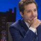 HBO anuncia temporada estendida de Greg News com Gregório Duvivier