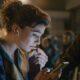 Netflix renova a série Noite Adentro para sua 2ª temporada