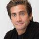 Próximo filme de Jake Gyllenhaal chegará ao Apple TV+