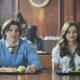 Netflix divulga as primeiras imagens oficiais de 'A Barraca do Beijo 2'