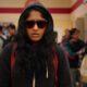Netflix renova 'Eu Nunca' para sua segunda temporada