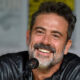 Jeffrey Dean Morgan pode se juntar ao elenco de The Boys