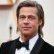 Brad Pitt será protagonista em Bullet Train, novo filme de David Leitch