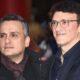 Irmãos Russo demonstram interesse em Star Wars